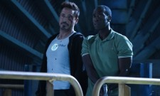 Final Iron Man 3 Trailer Is Packed With Action