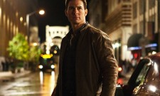 Watch Tom Cruise In The First Official Jack Reacher Trailer