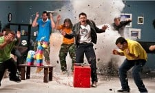 Jackass Star Says A Fourth Movie Could Still Happen