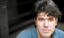 JC Chandor Confirmed To Helm Crime Pic Triple Frontier