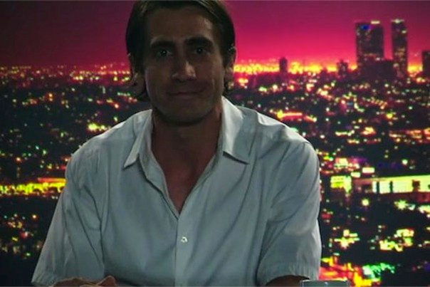 Nightcrawler Review [TIFF 2014]