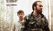 Joe Review [TIFF 2013]
