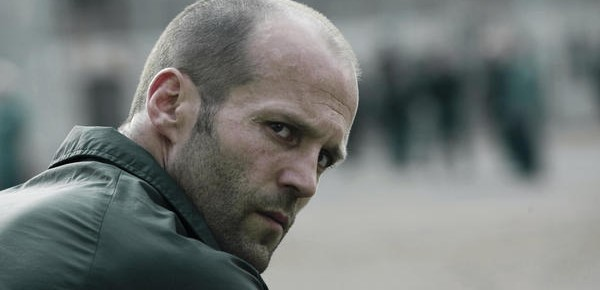 Casting News: Thomas Jane, Logan Lerman And Jason Statham