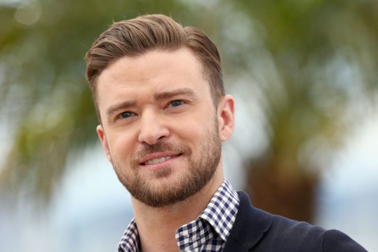 Justin Timberlake To Star Opposite Anna Kendrick For DreamWorks Animation Trolls