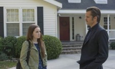 """Justified Review: """"The Kids Aren't All Right"""" (Season 5, Episode 2)"""