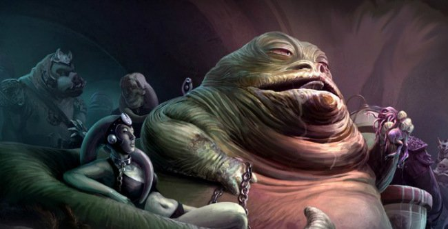 Jabba_the_Hutt_Star-Wars
