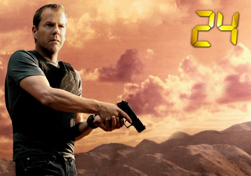 24 Movie Suffers A Delay But Antoine Fuqua May Direct