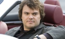 Jack Black-Starring Goosebumps Adaptation Gets A Release Date