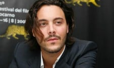 Jack Huston Wanted To Lead The Crow Remake