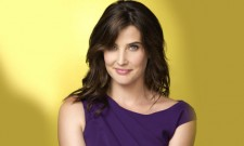 Cobie Smulders, Keegan-Michael Key And Fred Savage Will Be Netflix's Friends From College