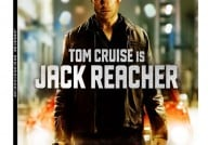 Jack-Reacher-Bluray-DVD