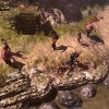 505 Games Contributes To The Zombie Horde With New IP How To Survive