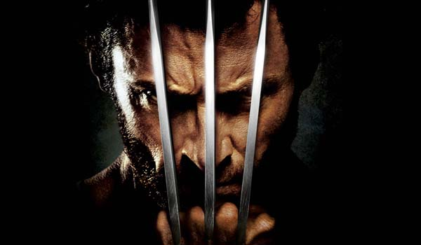 The Wolverine's New Image Shows Bloody Claws, Trailer Release Date Confirmed