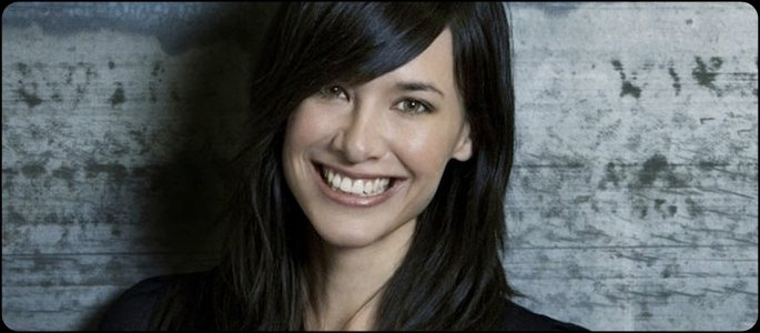 After A Decade Of Service, Assassin's Creed Producer Jade Raymond Leaves Ubisoft