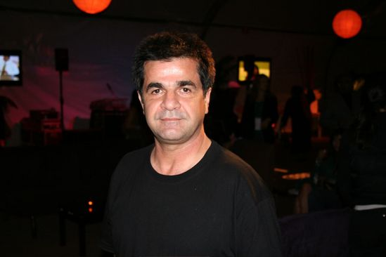 Iranian Director Jafar Panahi Banned From Filmmaking For 20 Years