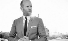 "Jason Statham Would Love To Play A ""Very Different"" James Bond"
