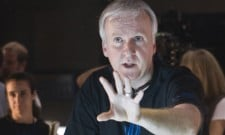 Is James Cameron Prepping To Film Avatar Sequels In 4K 3D?