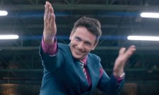 The Interview To Have Christmas Day Screenings After All