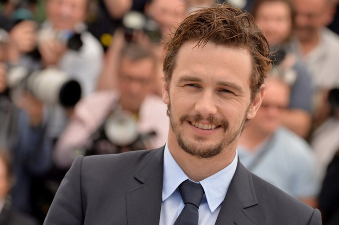 James-Franco-le-20-mai-2013-a-Cannes_portrait_w674