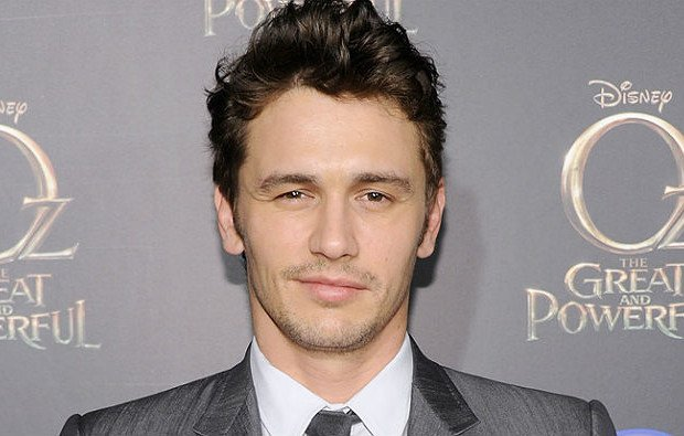 James Franco Closes Deal To Helm '80s Romance The Pretenders