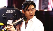 James Wan Isn't Finished With The Horror Genre Yet As Director Returns For The Conjuring 2