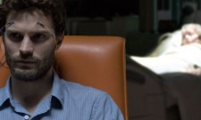 Jamie Dornan Goes Beyond Death In First Trailer For The 9th Life Of Louis Drax