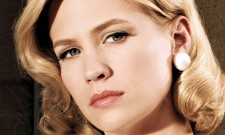 January Jones Says That Her Special Effects As Emma Frost Will Be CGI