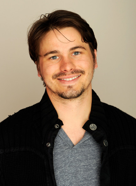Exclusive Interview With Jason Ritter On Free Samples [Tribeca Film Festival]
