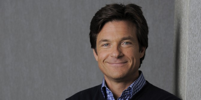 Jason Bateman Returning To TV To Direct And Star In Ozark