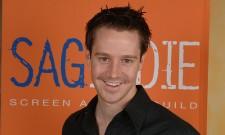 Jason Dohring Joins The Cast Of Ringer