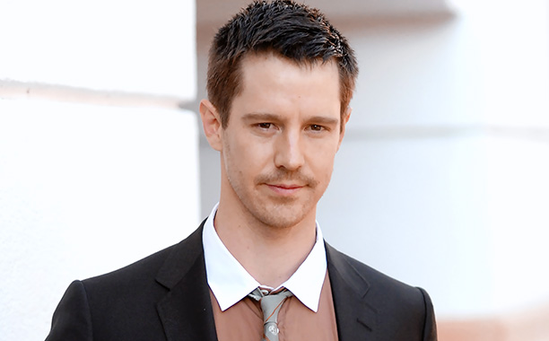 The Tomorrow People Brings Veronica Mars' Jason Dohring Back To The CW
