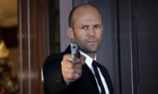 Jason Statham May Join Melissa McCarthy In Susan Cooper