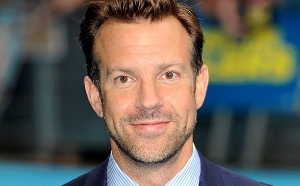 Jason Sudeikis Snags Lead Role In Fletch Won