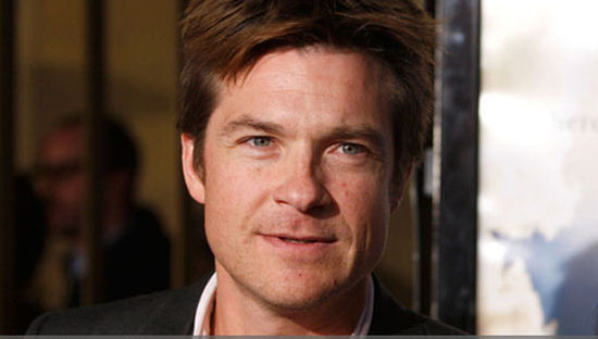 Jason Bateman To Star In The Insane Laws