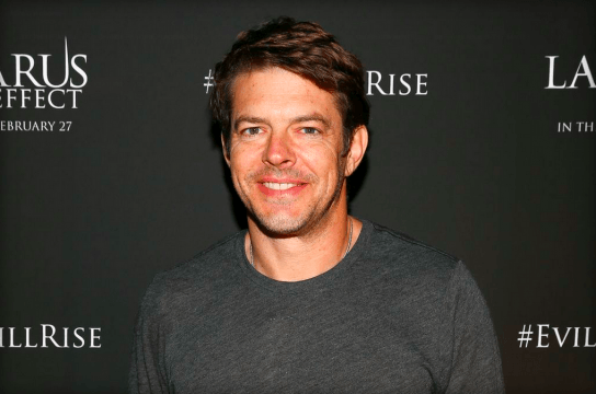 Exclusive Interview With Executive Producer Jason Blum On Unfriended