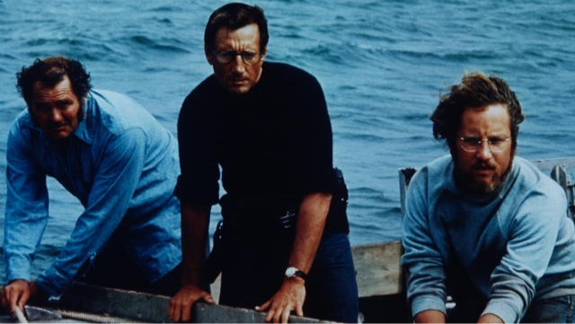 Jaws 7 Essential Films From The 1970s