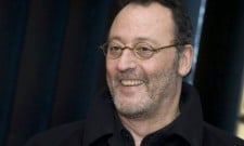 Jean Reno Joins Cast of I, Alex Cross