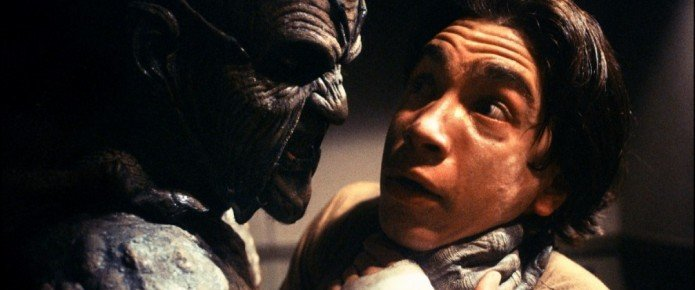 Is Jeepers Creepers 3 Set To Take Flight?