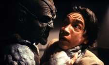 Jeepers Creepers 3 Is A Go, Director Victor Salva Primed To Return