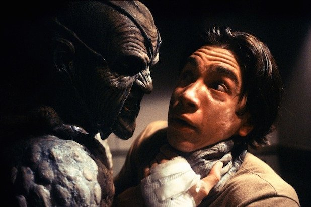 Jeepers-Creepers-Justin-Long