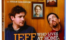 Jeff, Who Lives At Home Blu-Ray Review