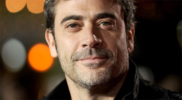 Could Jeffrey Dean Morgan Be Starring In Batman vs. Superman?