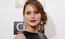 Zelda Fitzgerald Biopic In The Works, Jennifer Lawrence And Ron Howard Attached