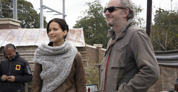Jennifer-Lawrence-and-Francis-Lawrence-Reteam-The-Dive
