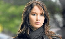 Jennifer Lawrence Will Star In Untitled Abscam Film