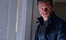 Jeremy Renner Replaces Christian Bale In David O. Russell's Next Film