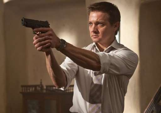 Jeremy Renner Says He'll Return For Mission: Impossible 5