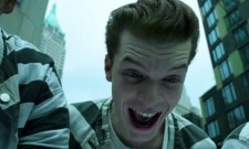 Gotham Midseason Premiere Synopsis Teases Jerome's Return