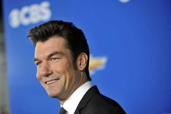Jerry O'Connell Joins NBC's Munsters Reboot As Herman Munster