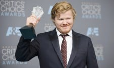 Kirsten Dunst's Directorial Debut The Bell Jar Recruits Fargo Star Jesse Plemons